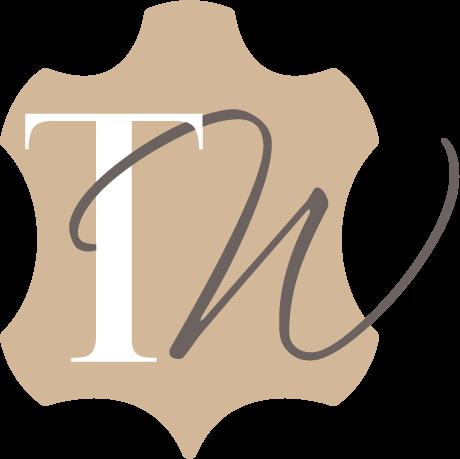 Aux Tanneries de Wiltz logo